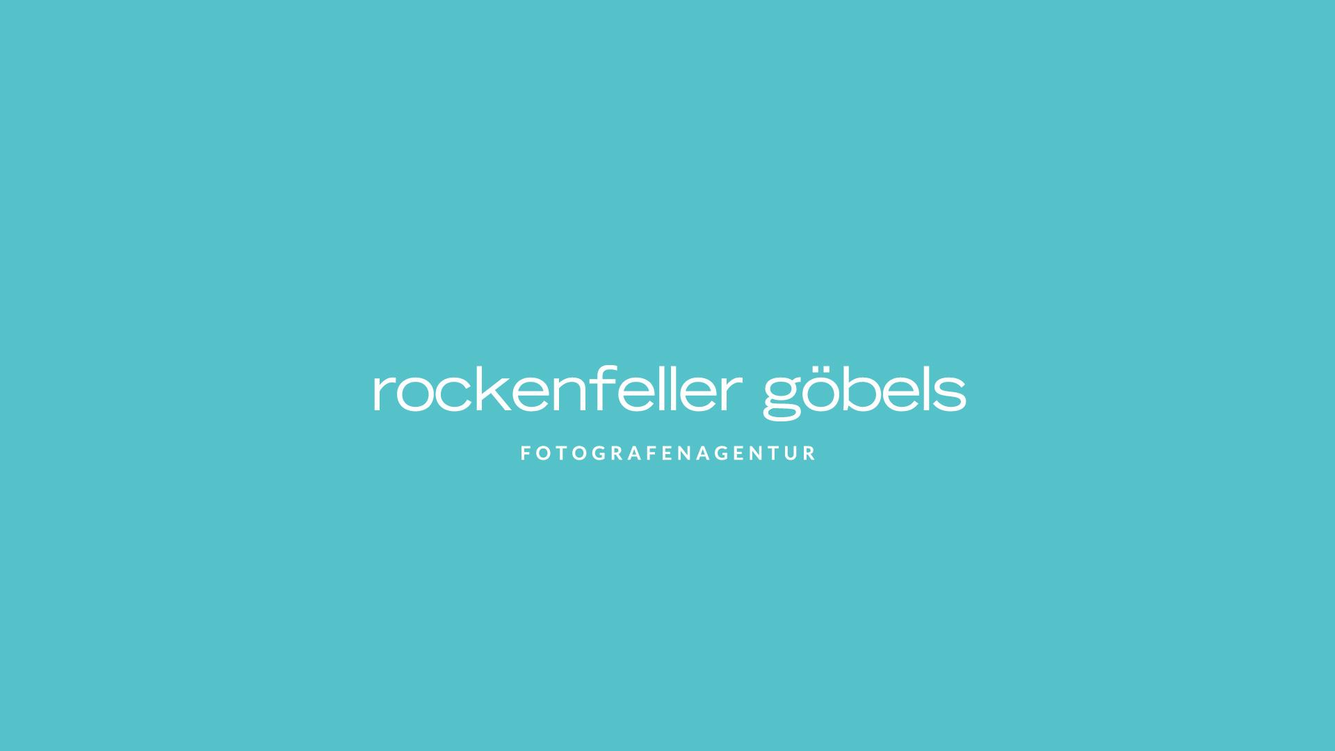 01-rockenfeller-goebels