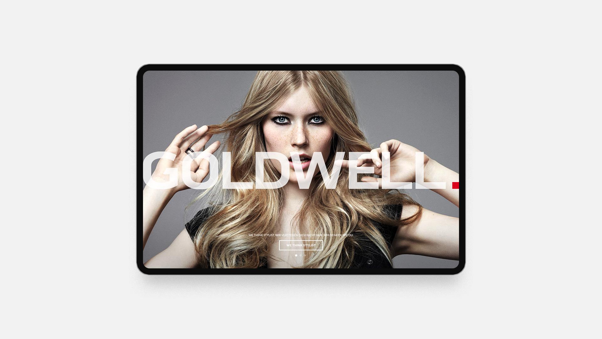 02-goldwell