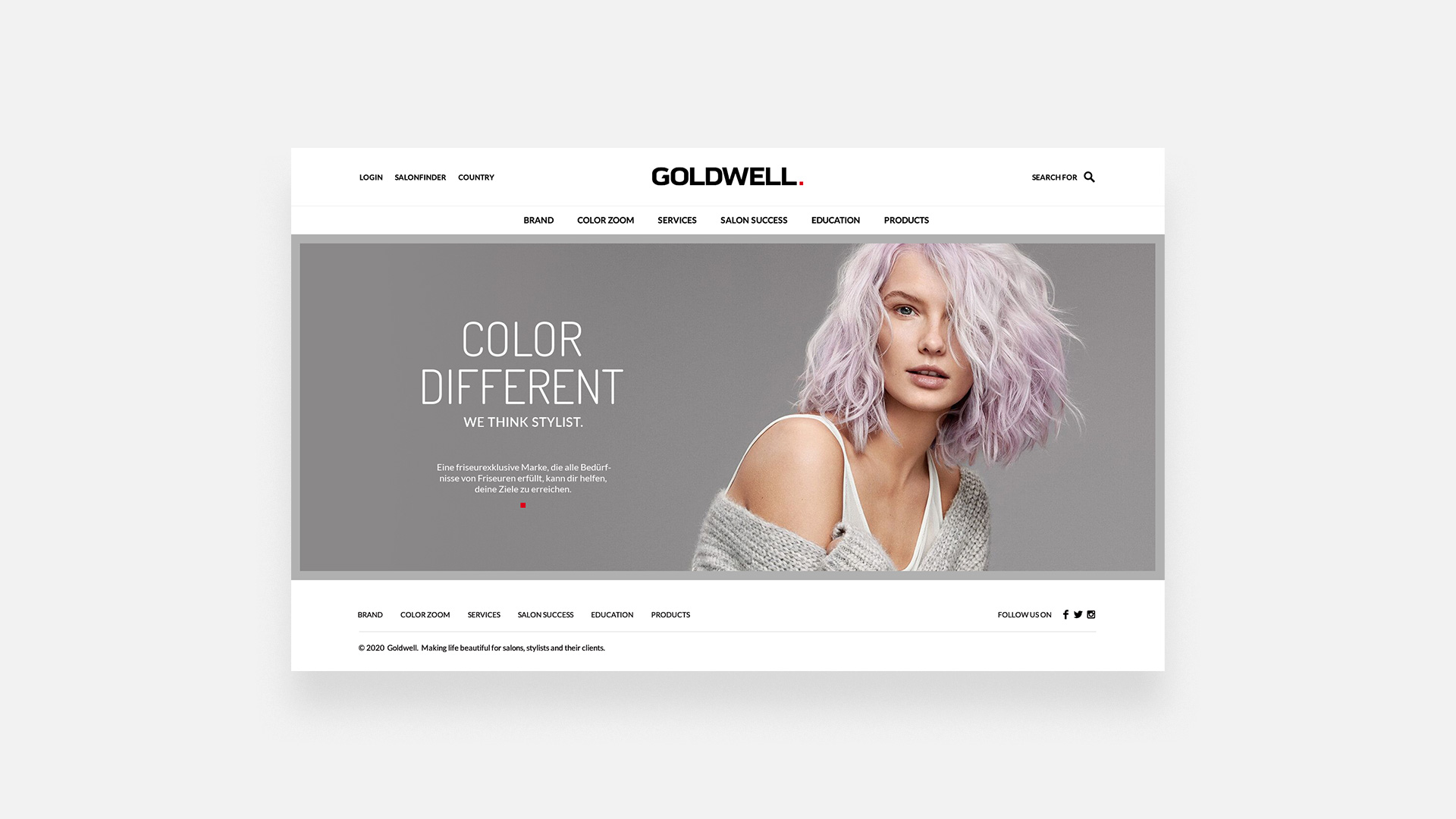 03-goldwell