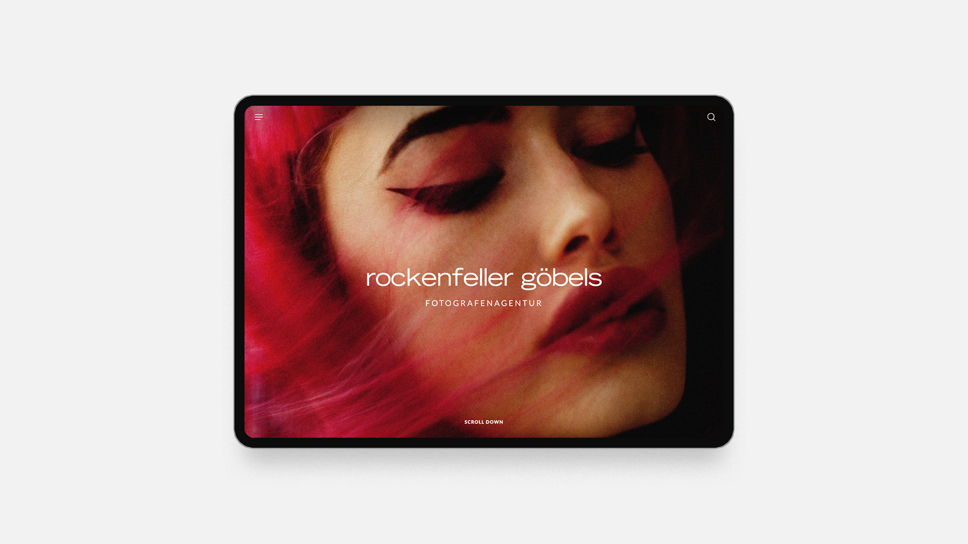 03-rockenfeller-goebels