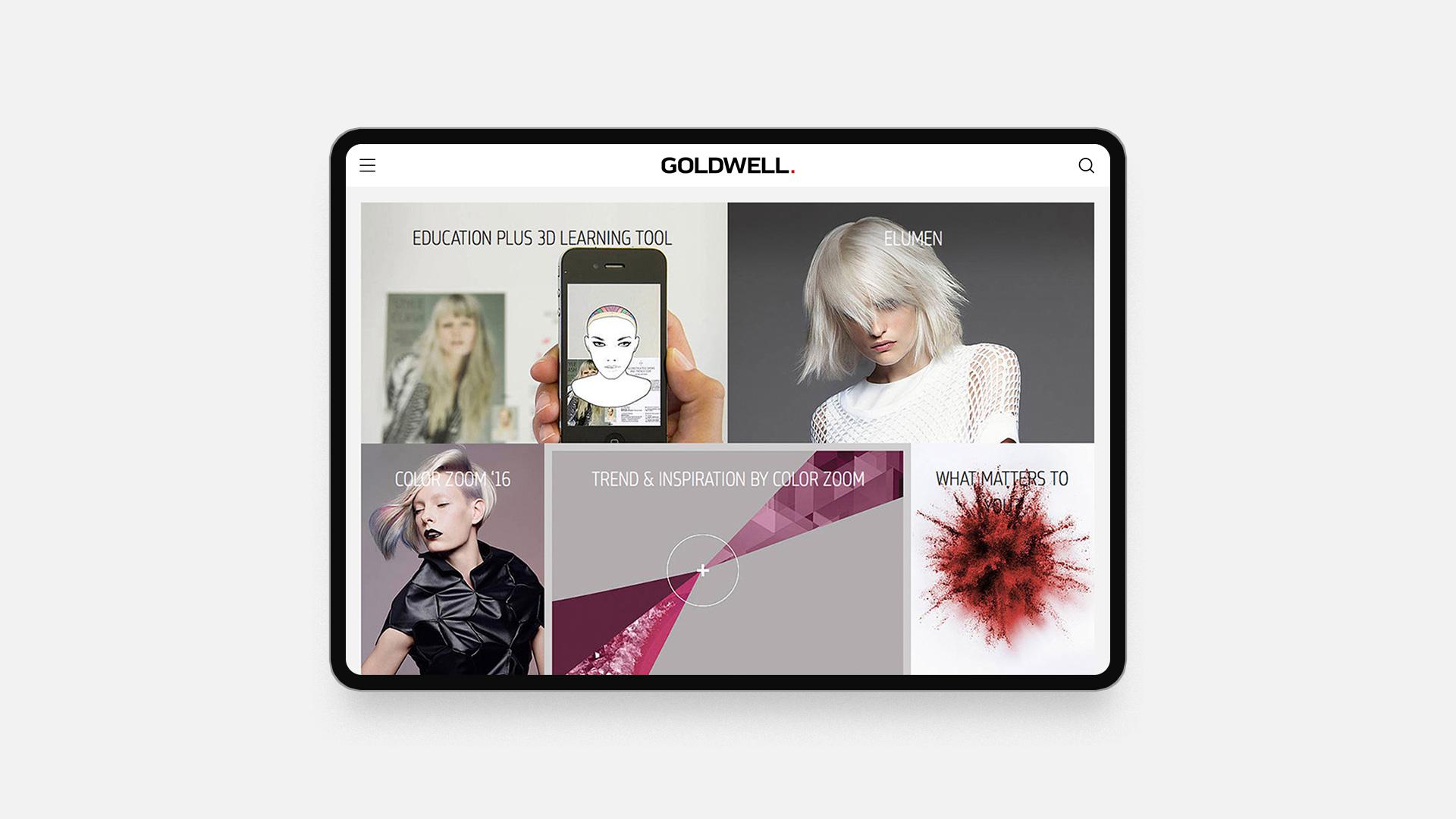 06-goldwell