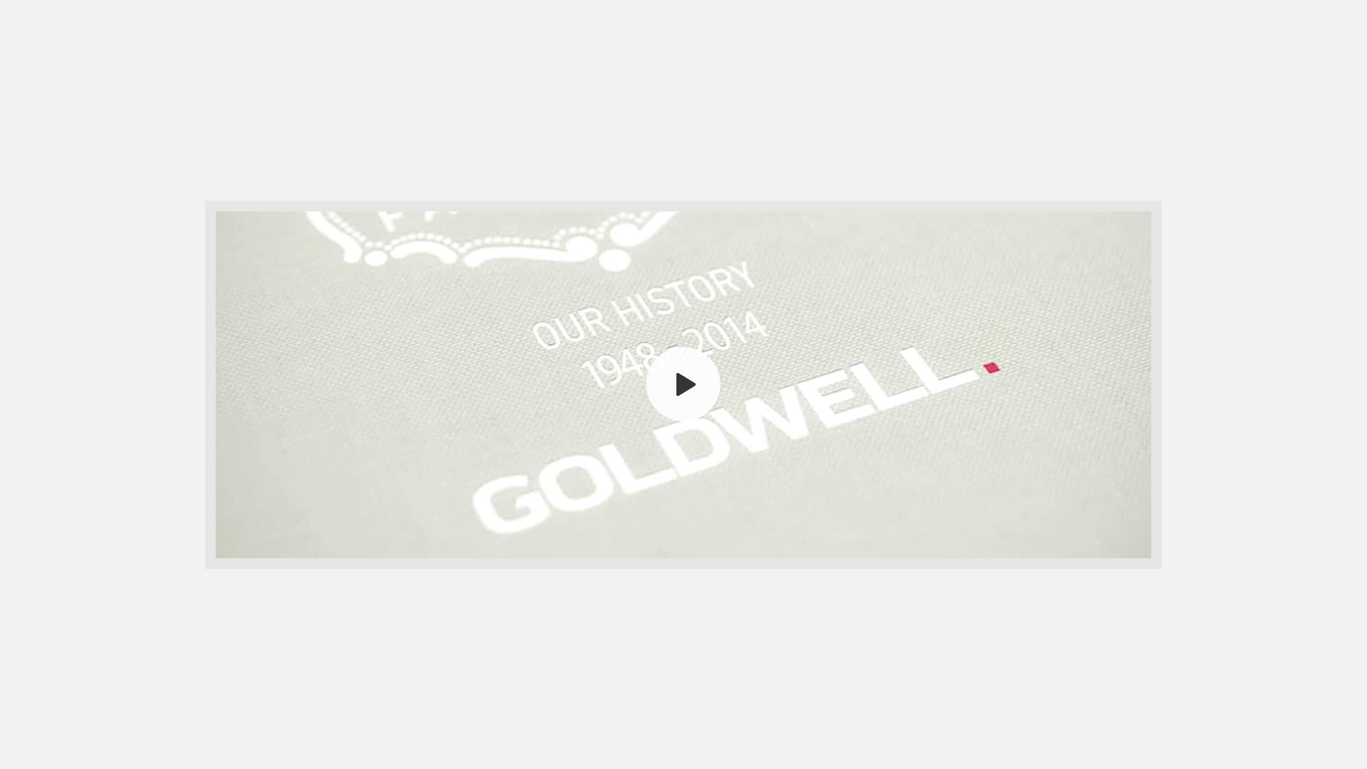 09-goldwell