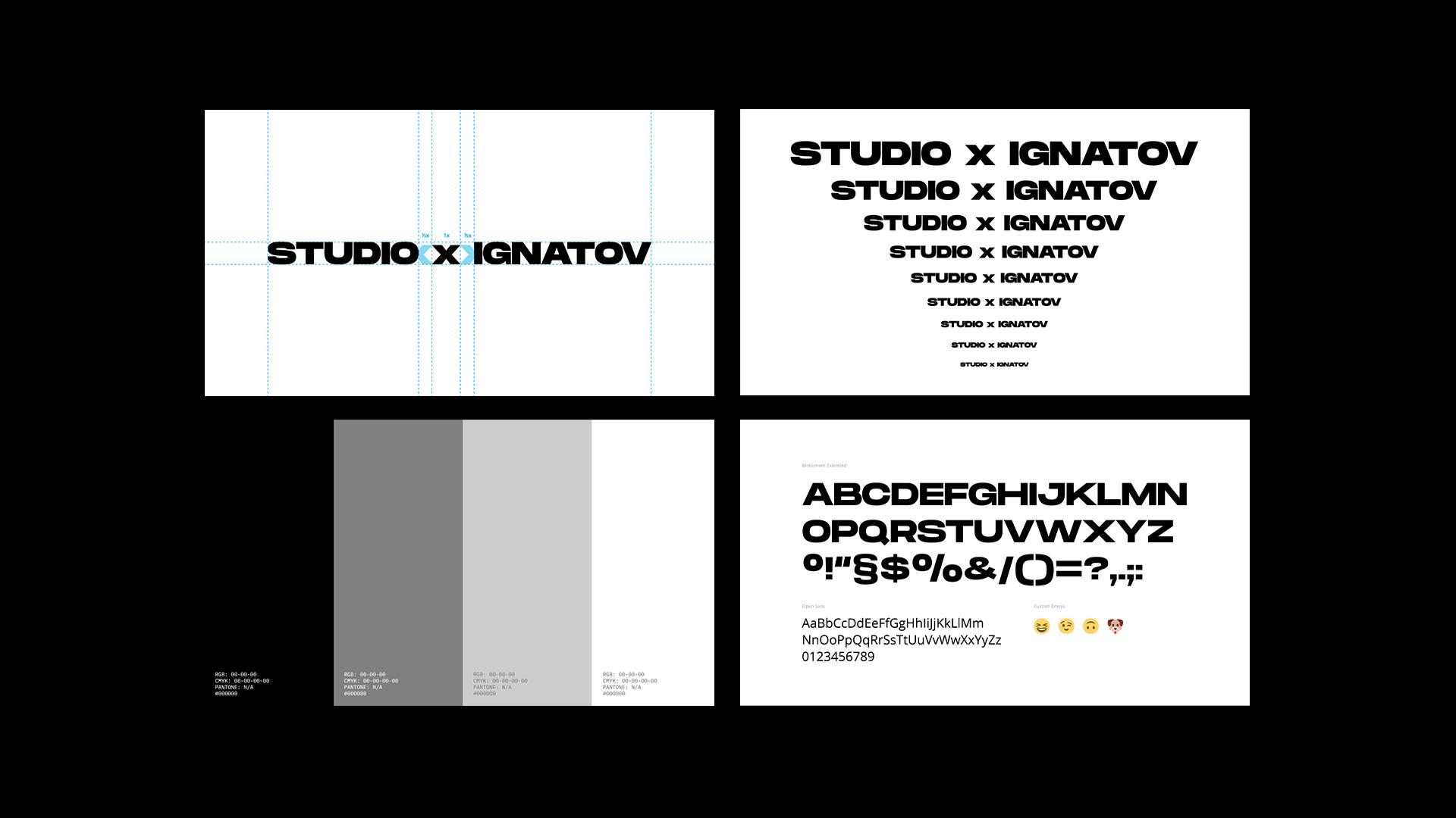 09-studio-ignatov