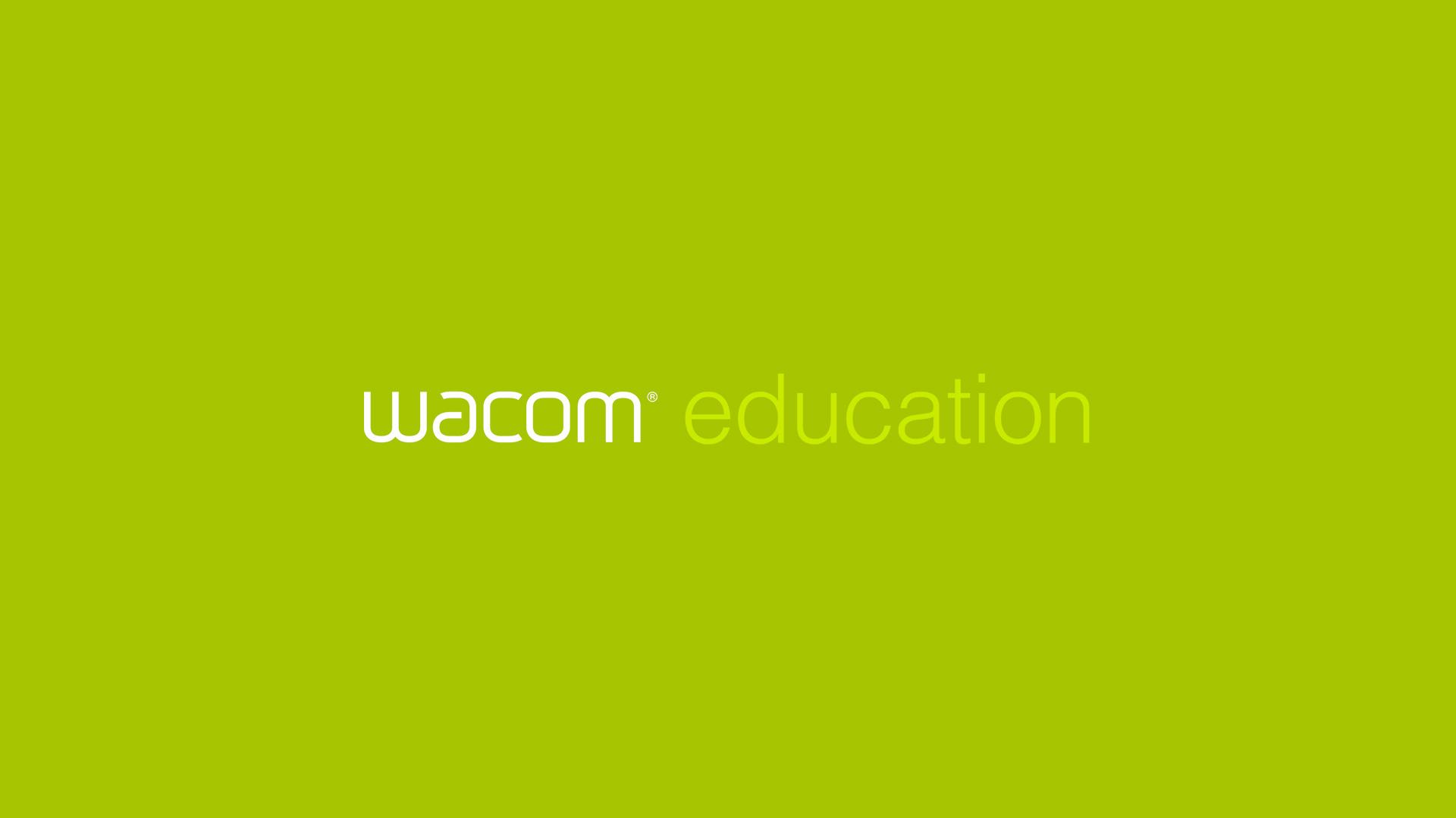 10-wacom-education