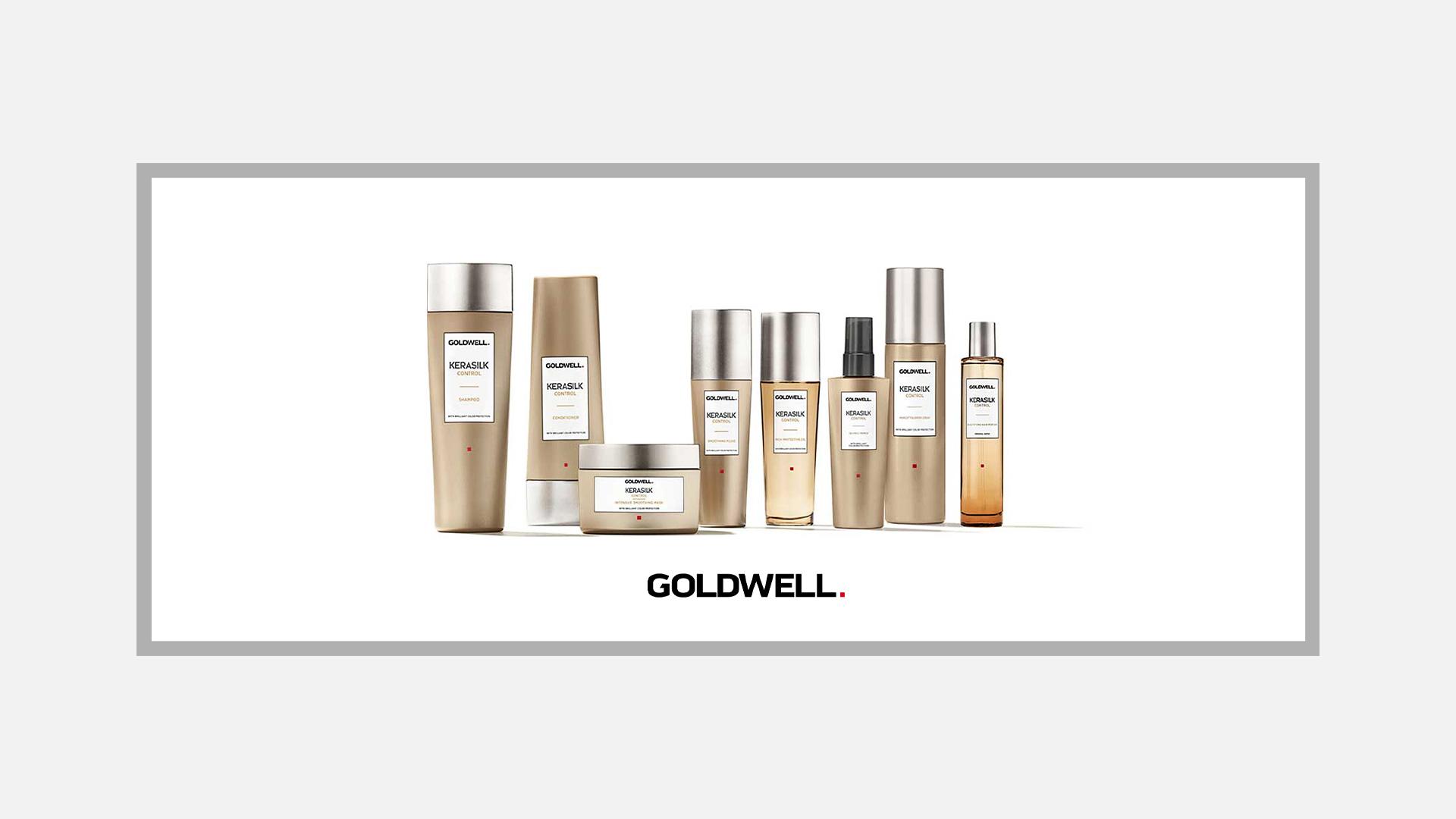 11-goldwell