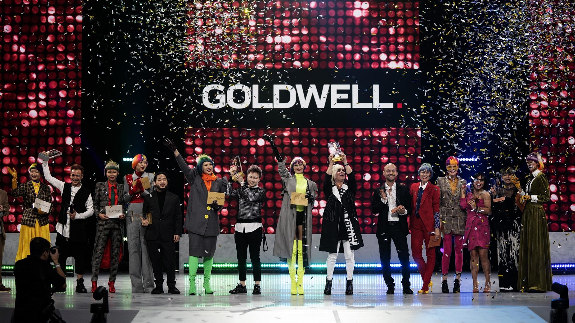 13-goldwell