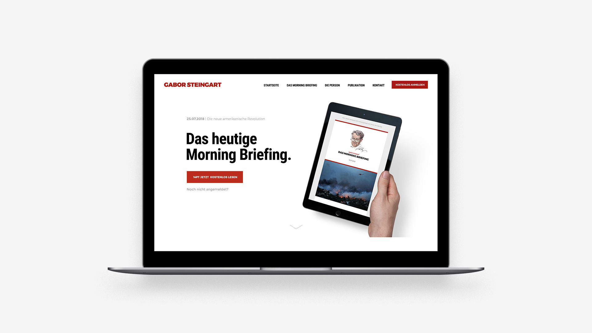 15-gst-das-morning-briefing-podcast-1