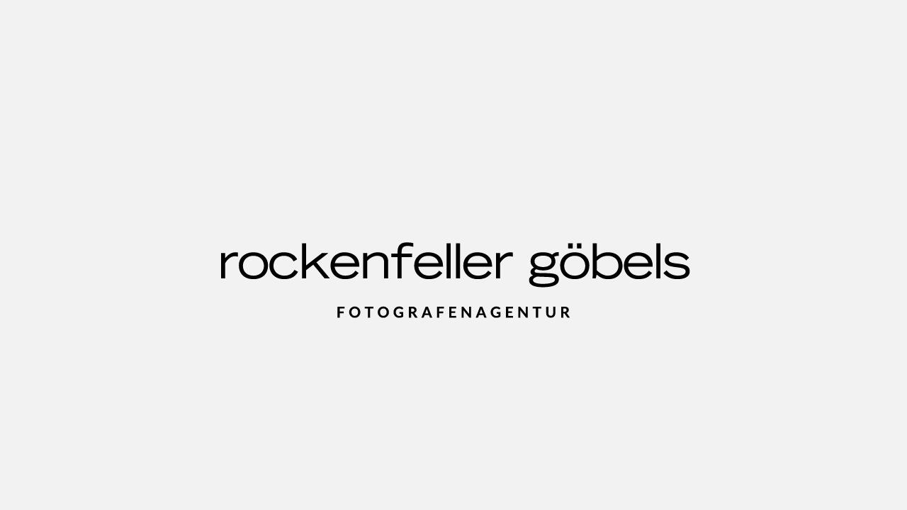 17-rockenfeller-goebels