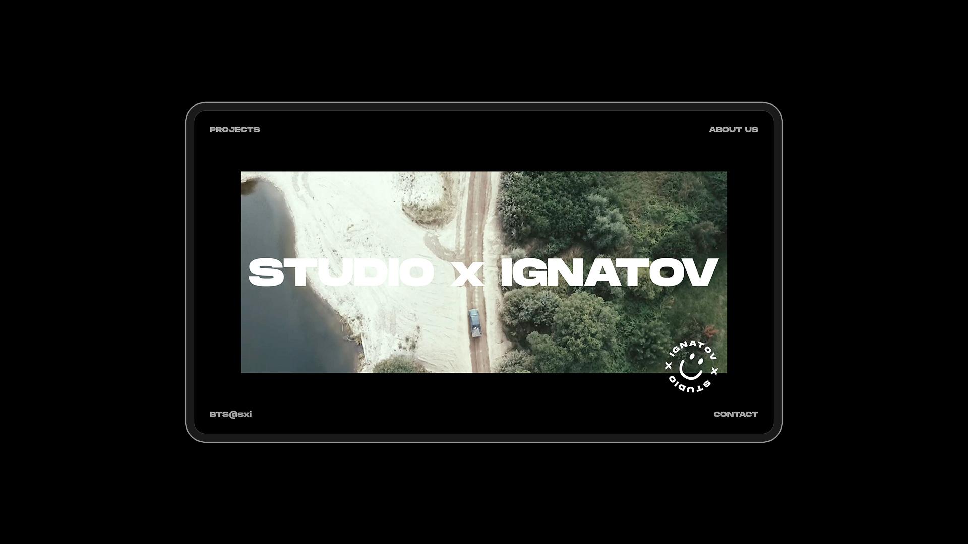 22-studio-ignatov