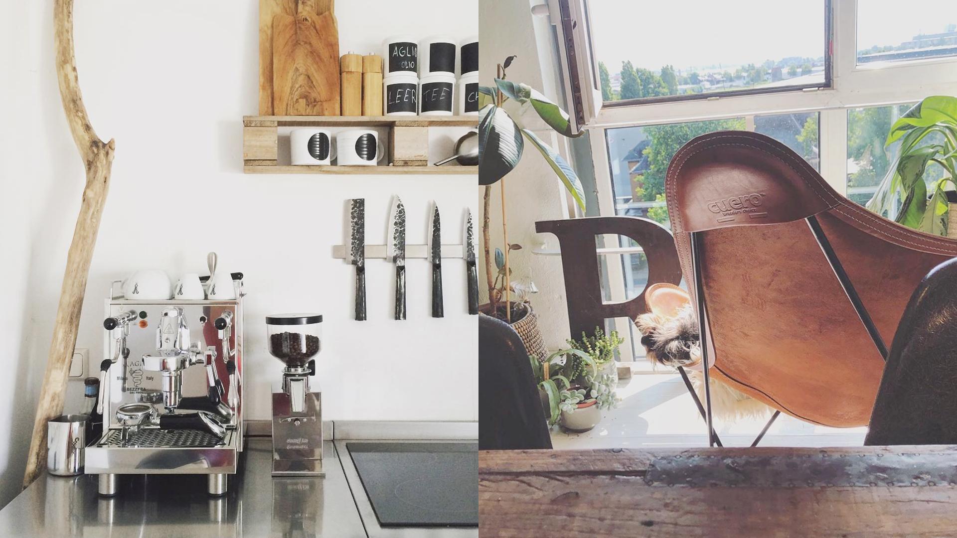 atelier-sechs-coffee