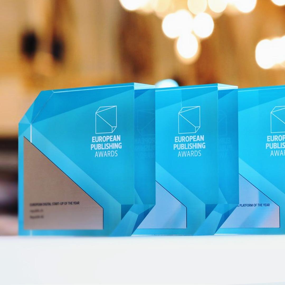 award_epa