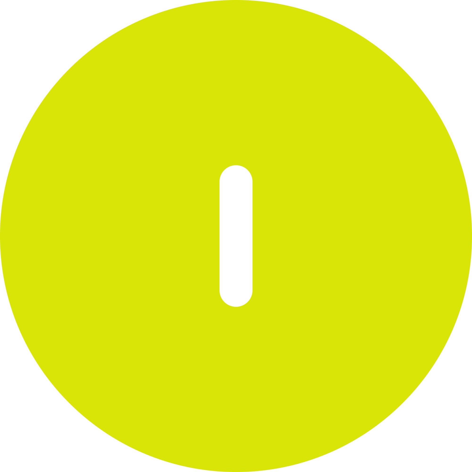 01-news-bundespreis-ecodesign