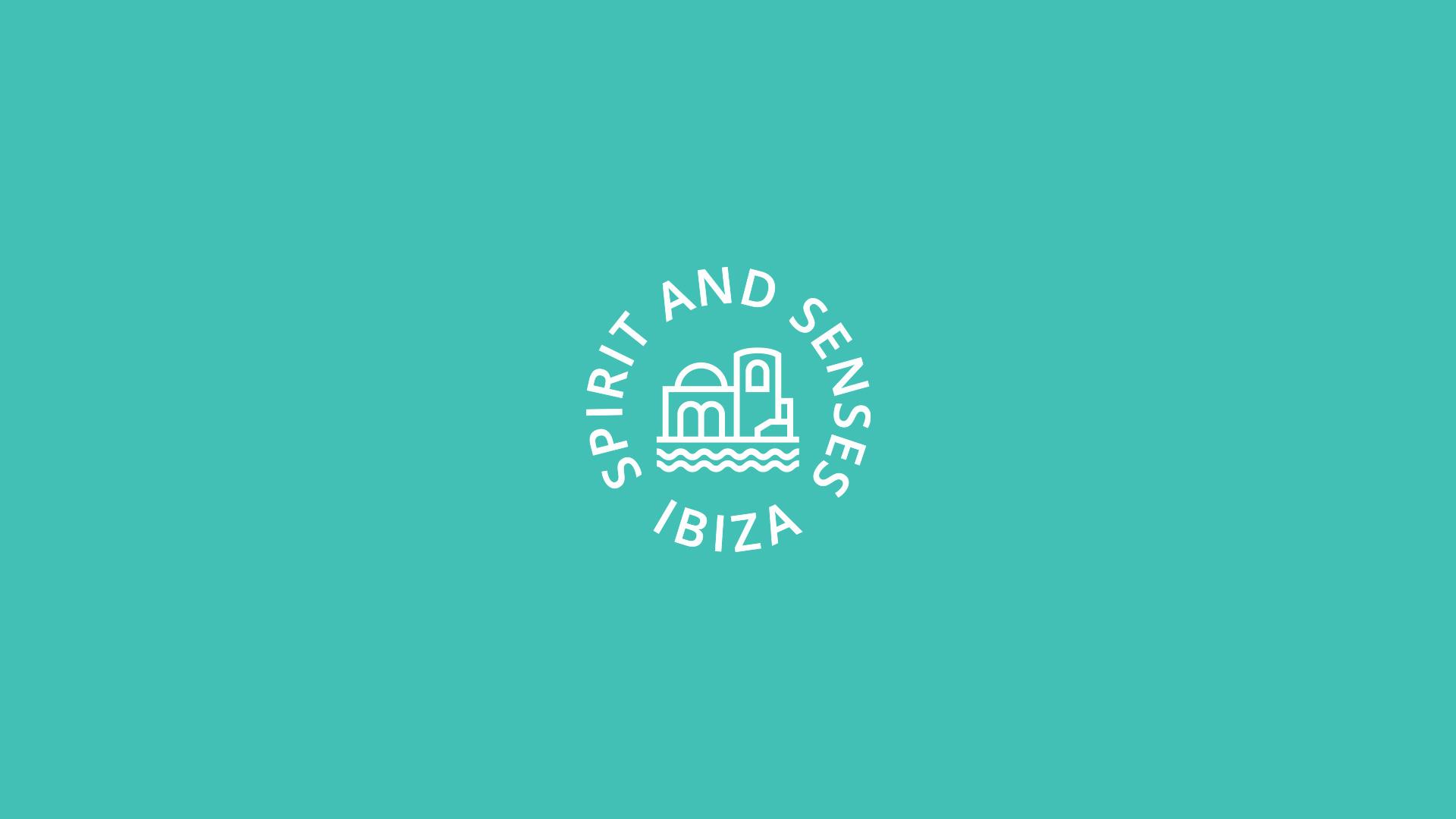 13-spirit-and-senses-ibiza