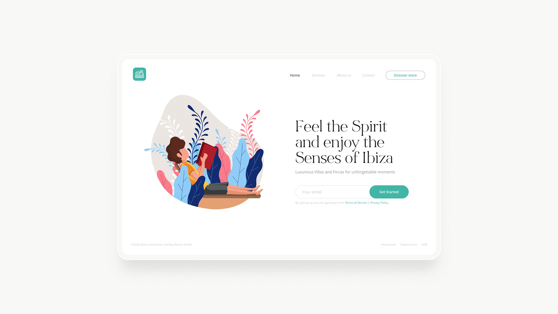 60-spirit-and-senses-ibiza