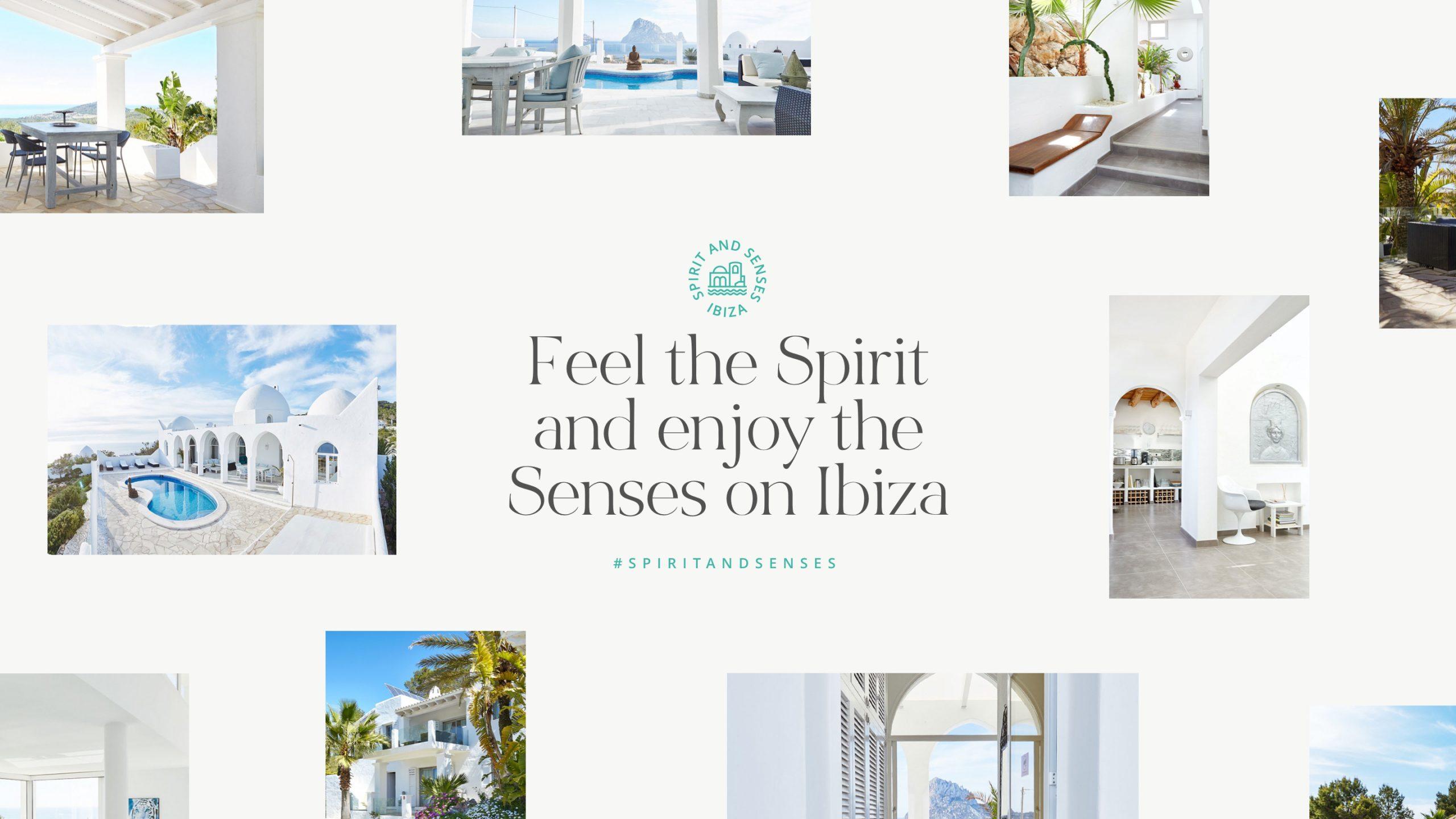 86-spirit-and-senses-ibiza