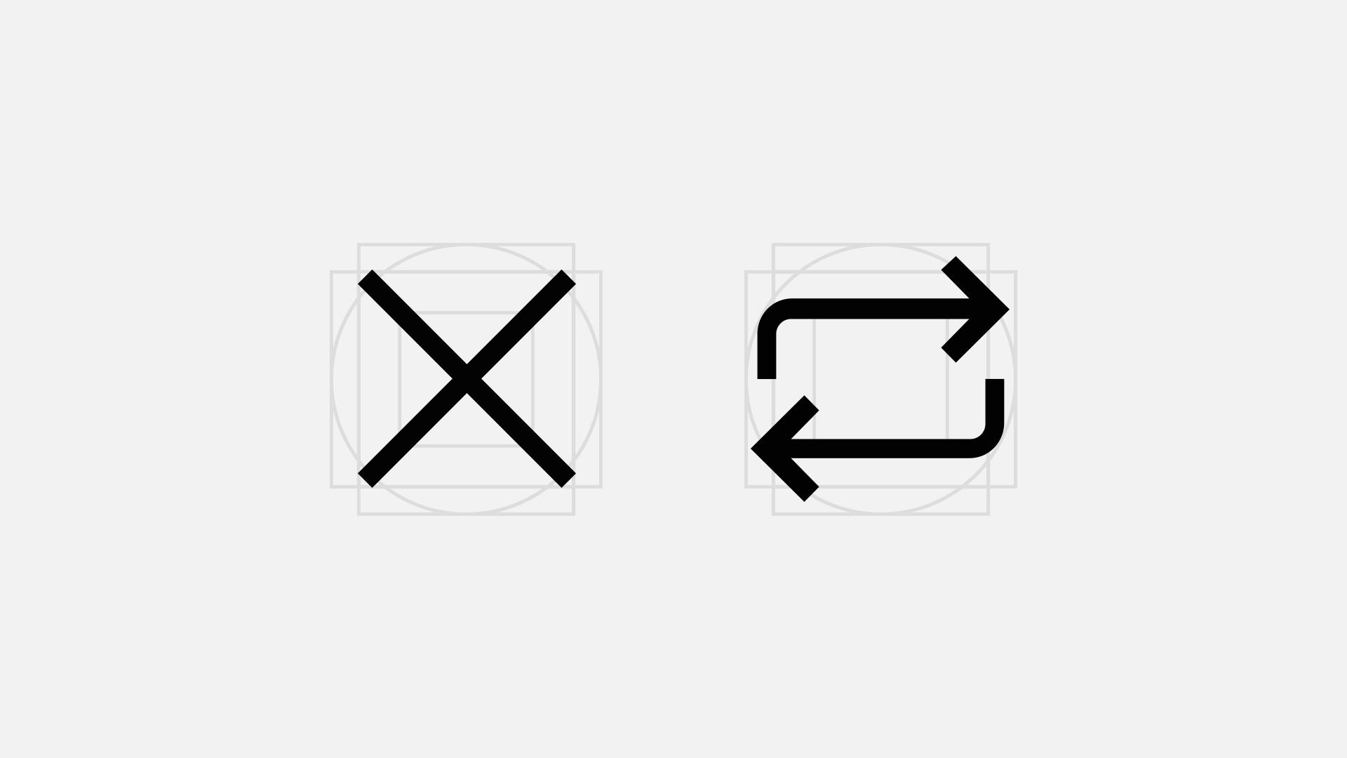 icons-rockenfeller-goebels