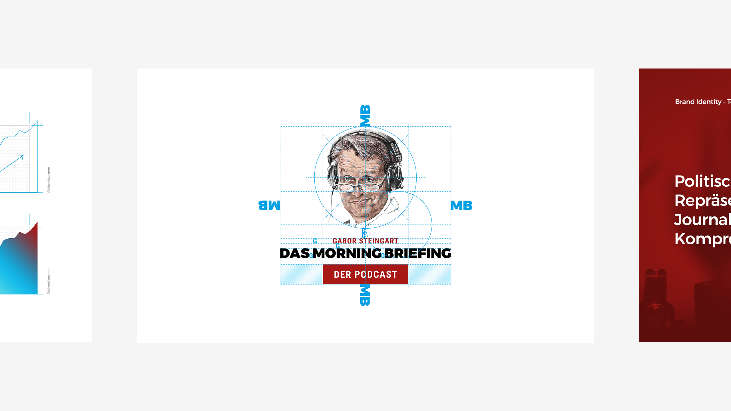 000-gst-das-morning-briefing-corporate-identity