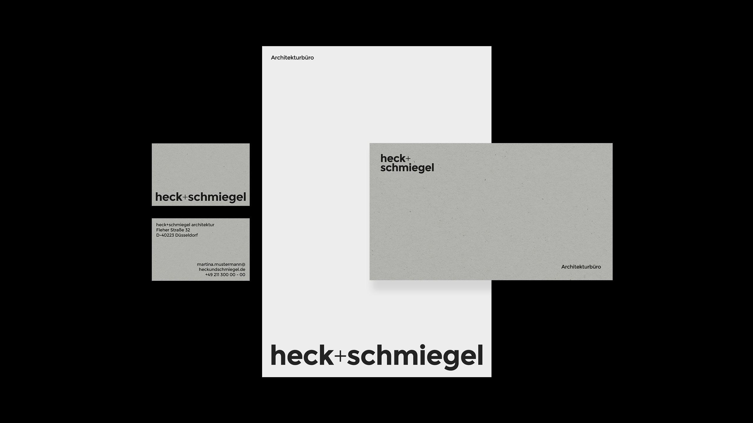 003-heckundschmiegel-architektur_high