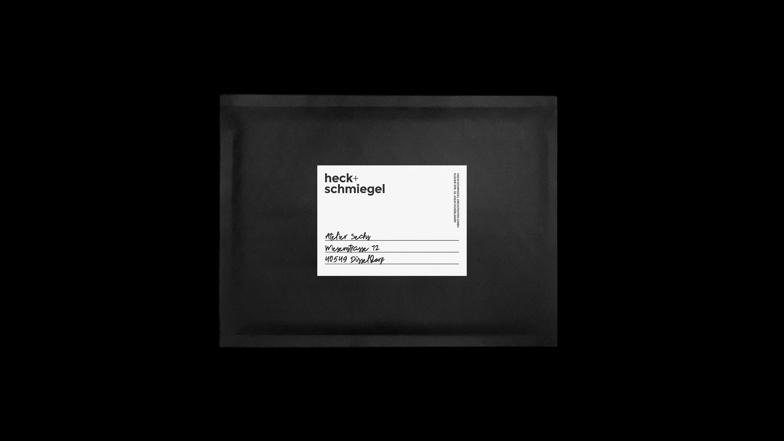 004-heckundschmiegel-architektur_high