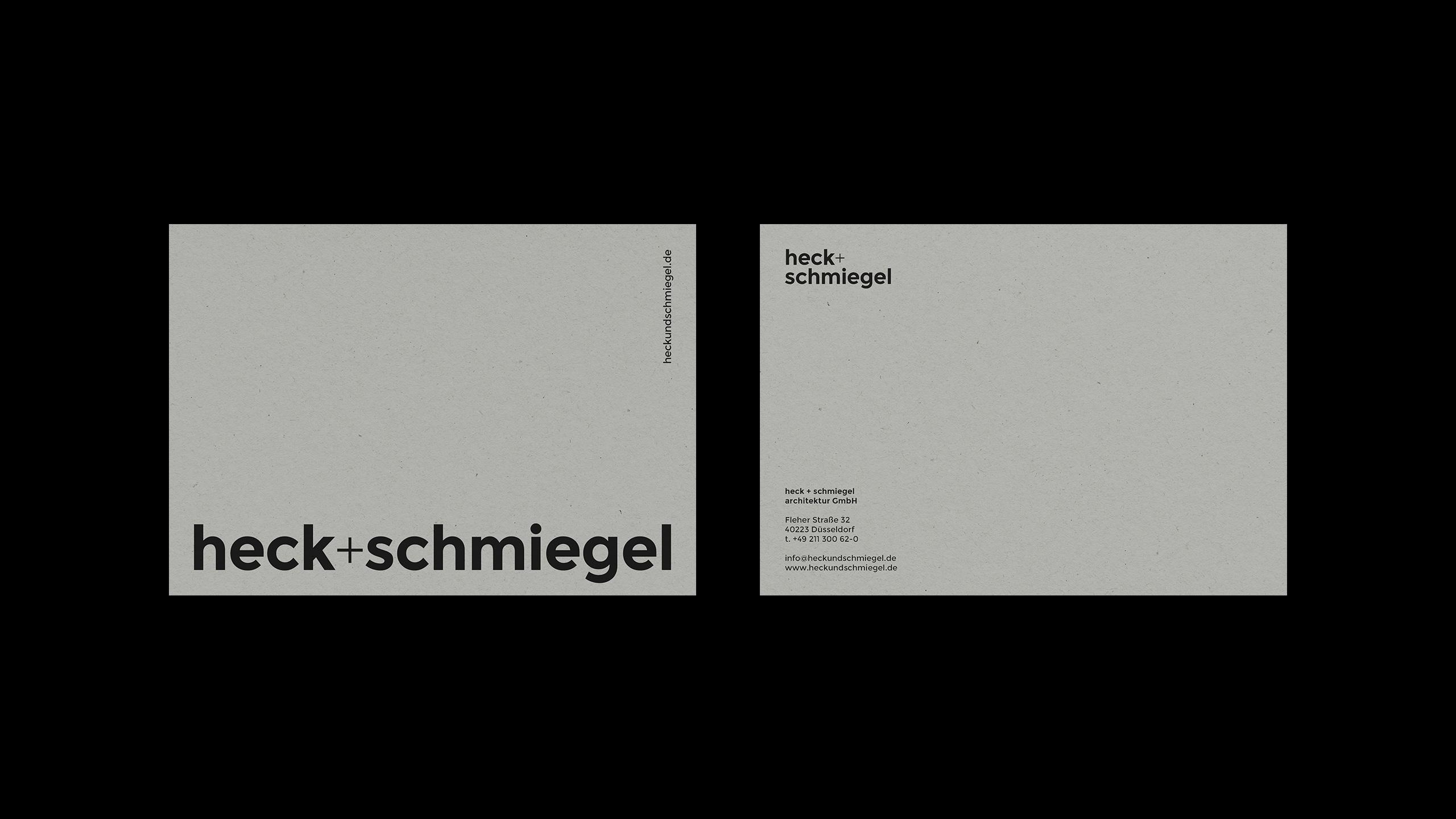 005-heckundschmiegel-architektur_high
