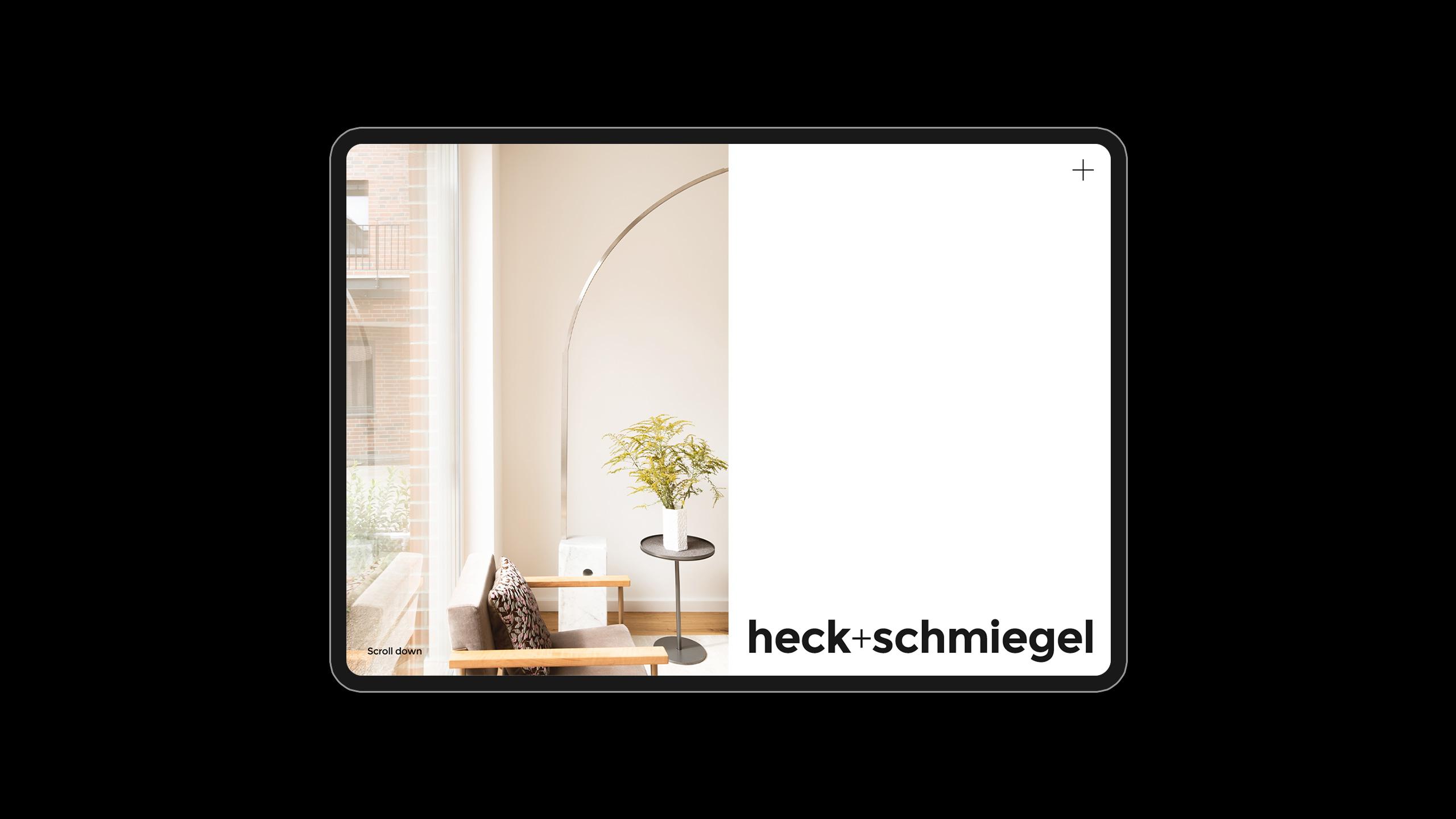 009-heckundschmiegel-architektur_high