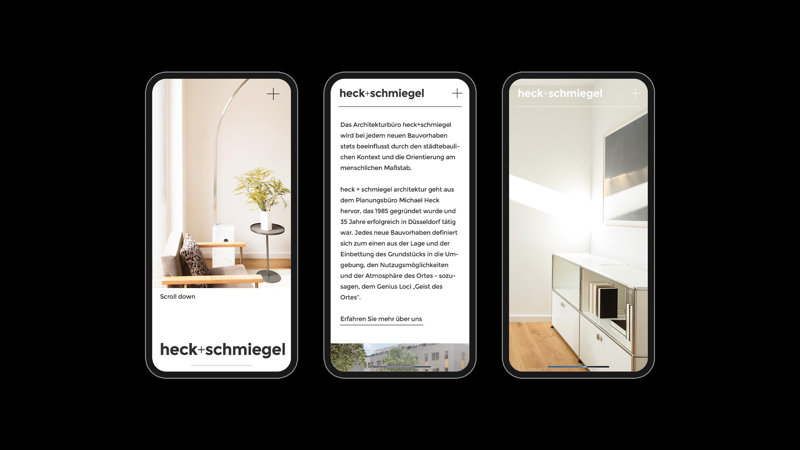 010-heckundschmiegel-architektur_high