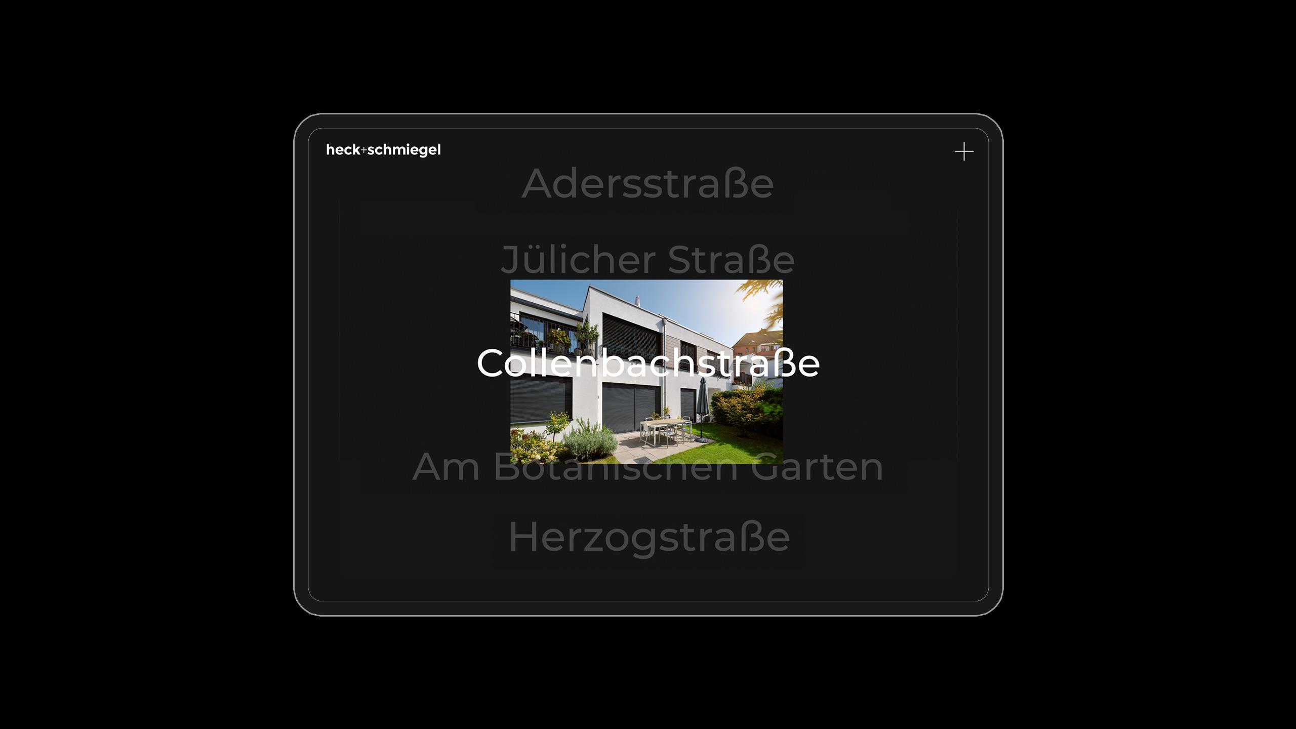 011-heckundschmiegel-architektur_high