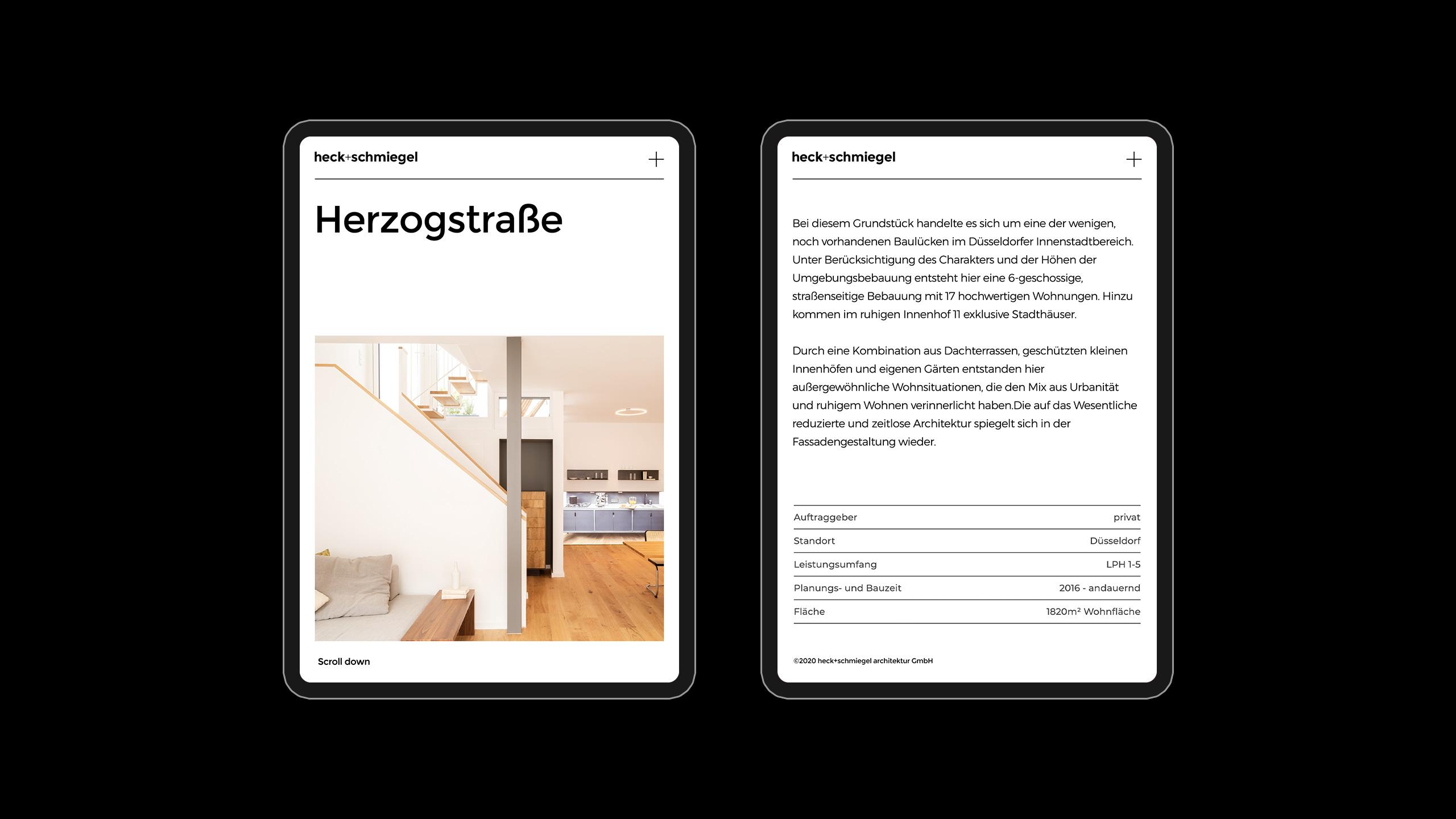 012-heckundschmiegel-architektur_high