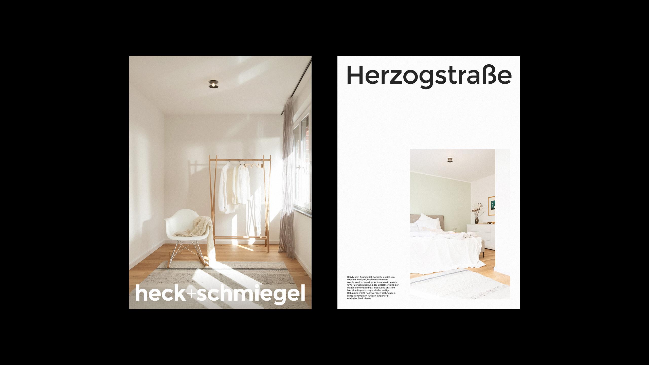 022-heckundschmiegel-architektur_high