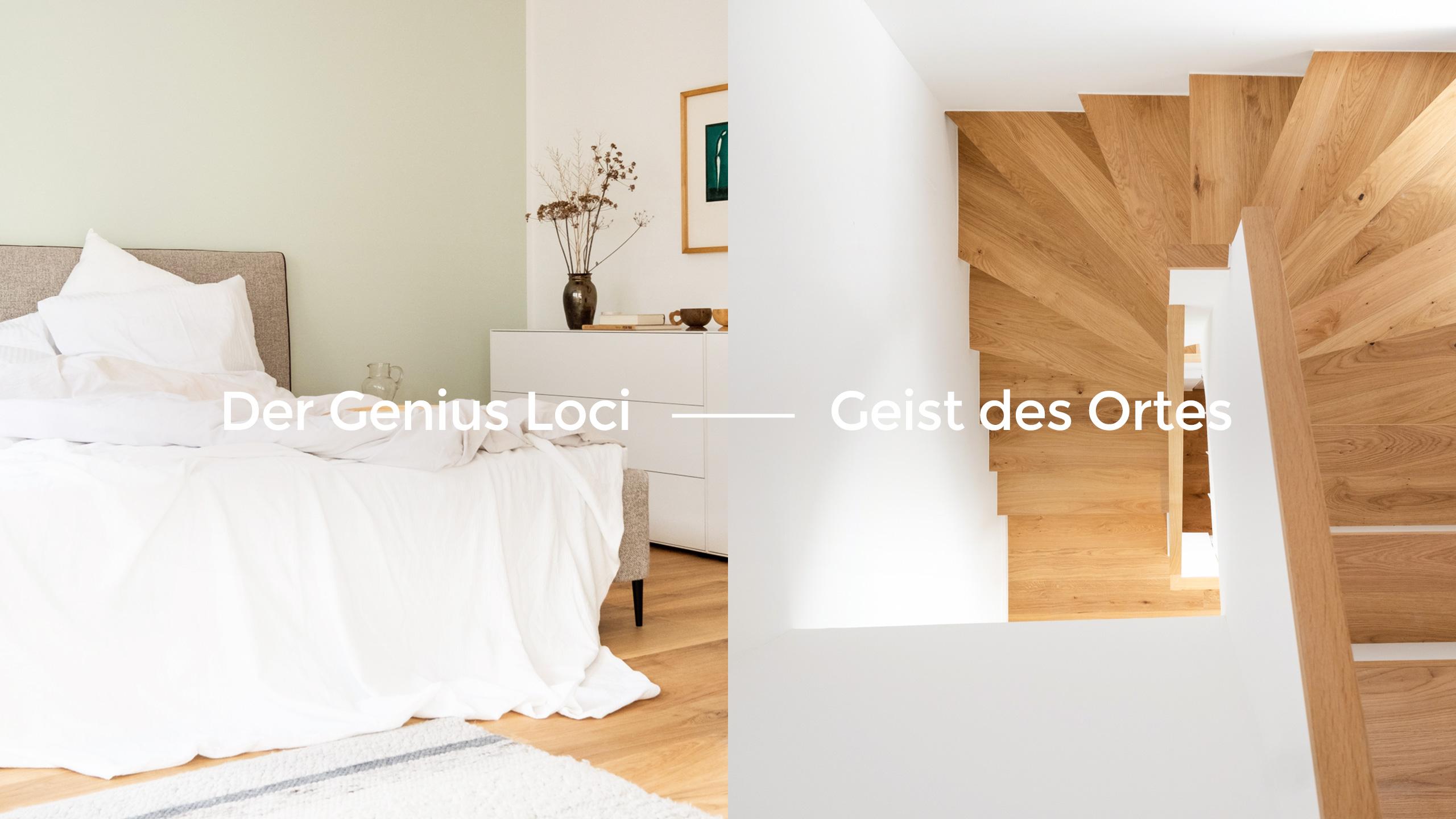 030-heckundschmiegel-architektur_high